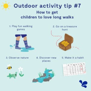 Have You Tried These 10 Incredibly Fun Rainy Day Activities for Kids?