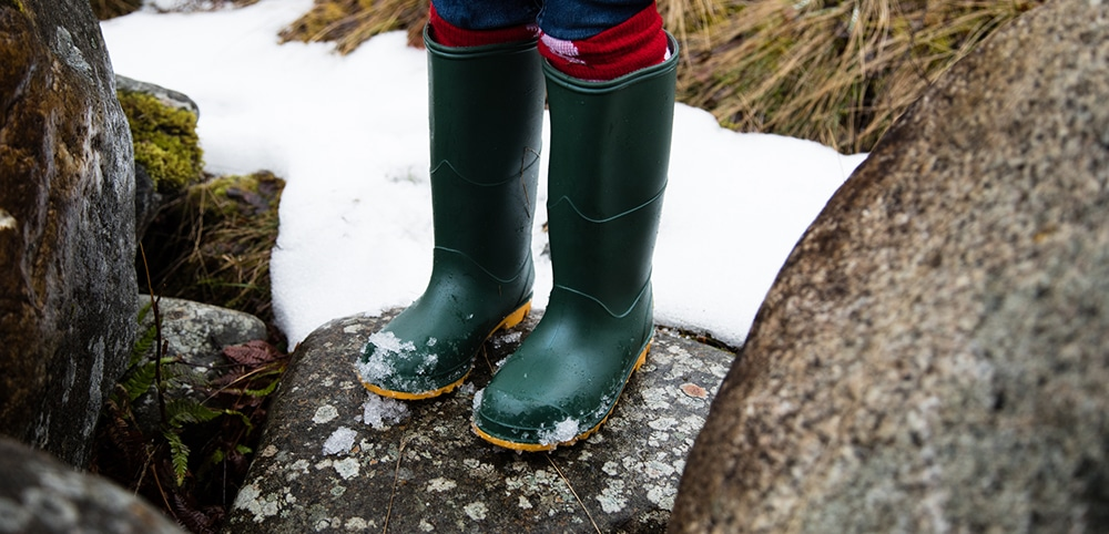 27c4a157d Welly Care Guide - How To Look After Your Wellies | Muddy Puddles