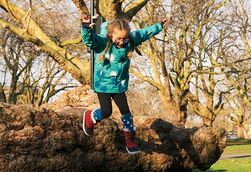 Things To Do Outside To Beat The January Blues
